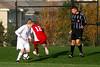 RC Soccer 422