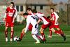 RC Soccer 399