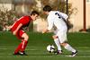 RC Soccer 451