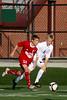RC Soccer 356