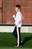 RC Soccer 424