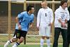 RC Soccer 1183