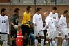 RC Soccer 1162