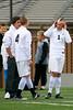 RC Soccer 1160