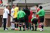 RC Soccer 1192
