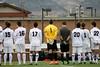 RC Soccer 1185