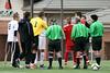 RC Soccer 1189