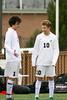 RC Soccer 1170