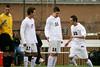 RC Soccer 1174