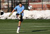 RC Soccer 1265