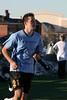 RC Soccer 1330