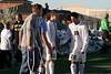 RC Soccer 1327