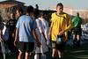 RC Soccer 1326