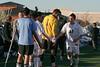 RC Soccer 1324