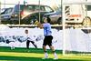 RC Soccer 1307