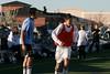 RC Soccer 1329