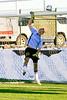 RC Soccer 1304