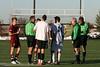 RC Soccer 1305