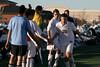 RC Soccer 1323