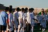 RC Soccer 1317
