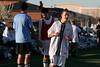 RC Soccer 1328