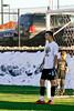 RC Soccer 1296
