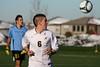 RC Soccer 1273