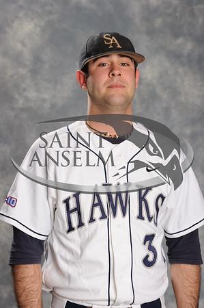 Baseball Photo Day (03/12/10)