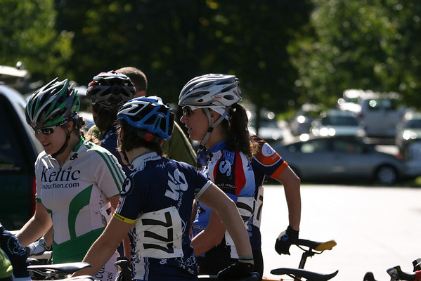 2009-2010 Cyclocross
