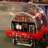 Team 2876