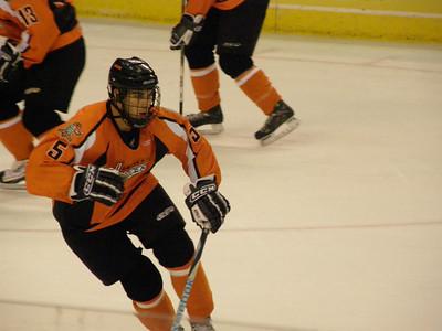 USHL Hockey