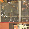 Oct 17, 2009 Overflowing penalty box