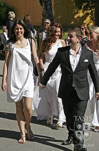 Graduation 2010