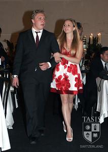 Senior Banquet 2010