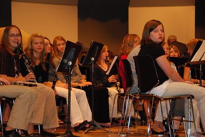 District V Music Program