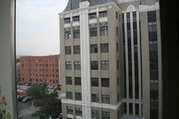 2009-2010 School Year