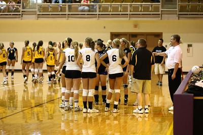 2009-09-01 Varsity at Butler