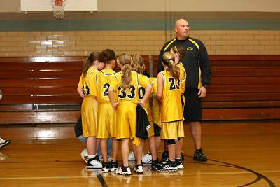 2009-11-13 4th Centerville vs Springboro