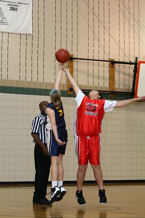 2009-11-14 5th Mad River vs Oakwood