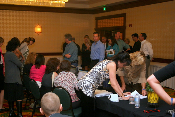 2010 Auction