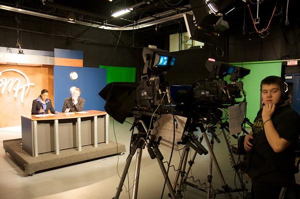 02-10-10 News Production