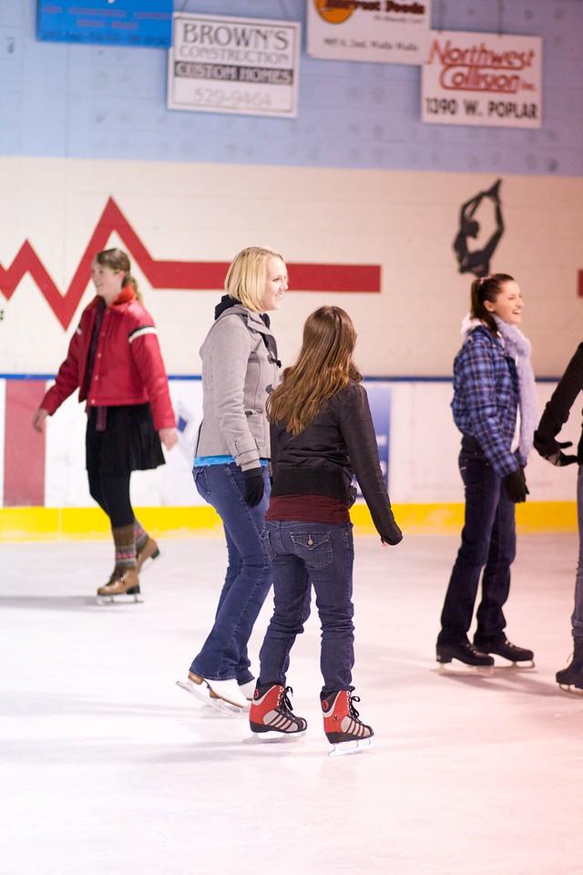 03-10-10 Ice Skating Final