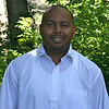 Myron Brown Admissions 2009