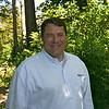 Scott Samuels Admissions 2009
