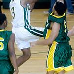Jan 20, 2010 - Nelson vs. Buckingham @ Nelson Co. (photo Ashley Twiggs)