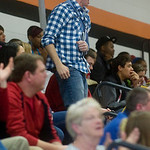 Jan. 9, 2009 - Charlottesville vs. Albemarle at CHS<br /> photo Ashley Twiggs<br /> <br /> <br /> <br /> <br /> <br /> <br /> <br /> <br /> <br /> <br /> <br /> <br /> <br /> <br /> <br /> <br /> <br /> <br /> <br /> <br /> <br /> Jan. 5, 2009 - Standing in her home studio, Rasalba Valentino shows fabric that she found at a second-hand clothing store. Valentino often recycles fabric or parts of old apparel and accessories to make new designs.   <br /> photo Ashley Twiggs