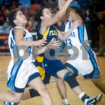 Orange, Feb. 27, 2010 -Fluvanna vs. Millbrook at Orange County<br /> photo Ashley Twiggs