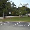 WCU Clinic<br /> Oct. 30, 2009