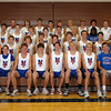 Boys_Cross_Country