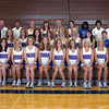 Girls_Cross_Country